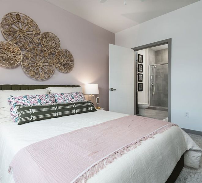 One-30-Stonegate-025
